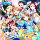 Aozora Jumping Heart-Aqours
