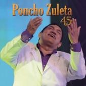 Poncho Zuleta - Mañanita De Invierno
