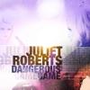 Juliet Roberts