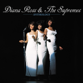 Diana Ross & The Supremes: Anthology