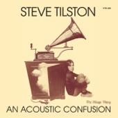 Steve Tilston - Prospect of Love