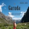 Meditation Tunes Pakshi Bird Garuda