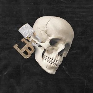 Lockjaw (feat. Kodak Black) - Single Mp3 Download