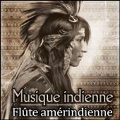 Musique indienne - Flûte amérindienne, Voyage chamanique, Flute de pan pour détente, Relaxation et bien-être