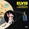 Elvis Presley - Suspicious Minds (Live) bild