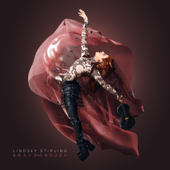 Brave Enough-Lindsey Stirling