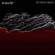Between Waves (Deluxe Version) - The Album Leaf