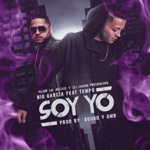 Soy Yo (feat. Tempo) - Single Mp3 Download