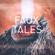 Ascent - Faux Tales