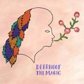 Deerhoof - Criminals of the Dream