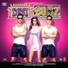 Desi Boyz (Original Motion Picture Soundtrack)