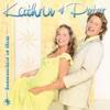 Sonnenschein im Herz - Kathrin & Peter