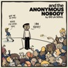 and the Anonymous Nobody... ジャケット写真