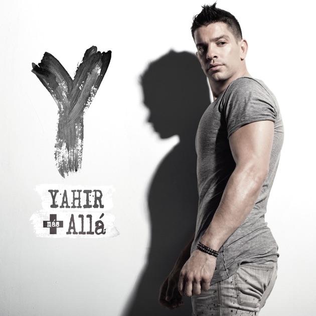 yahir nuevo disco 2012