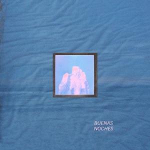 Buenas Noches - Cazú (Minas de Sal) [feat. Ela Minus]