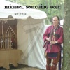 Seven - Michael Searching Bear