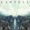 Kartell - Two Step