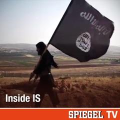 Inside IS