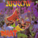 Fire In Dey - Arrow