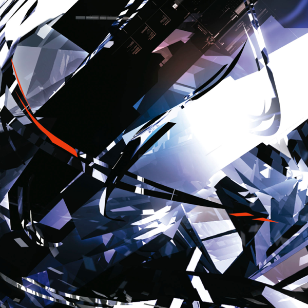 Guilty Crown Complete Soundtrack By Hiroyuki Sawano On ITunes
