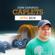 Caplets: April, 2016 - John Caparulo