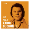 20 Naj, Vol. 2 - Various Artists