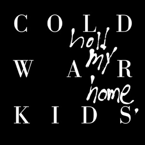 Hold My Home (Deluxe Edition) Mp3 Download