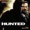 The Hunted (Music From the Motion Picture), Brian Tyler