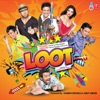 Loot Original Motion Picture Soundtrack EP
