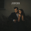 Heart Beats - EP - JOHNNYSWIM