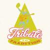 Tribute to Tradition - 群星