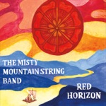The Misty Mountain String Band - Red Horizon
