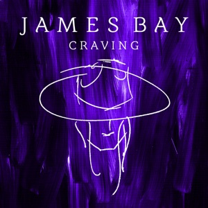 Craving (Acoustic) - Single Mp3 Download
