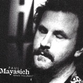 Paul Mayasich - Back Slidin