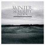 Winter Severity Index - EP