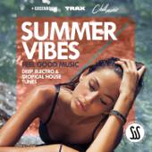 Summer Vibes (Feel Good Music: Deep, Electro & Tropical House Tunes)