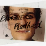 Blonde Redhead - (I Am Taking Out My Eurotrash) I Still Get Rocks Off