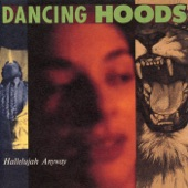 Dancing Hoods - Baby's Got Rockets