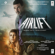 Airlift (Original Motion Picture Soundtrack) - EP - Amaal Mallik & Ankit Tiwari