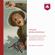 Maarten van Rossem - Tweede Wereldoorlog: Een hoorcollege over 's werelds grootste gewapende conflict
