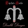 Double Donger - Single