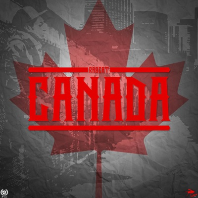 Canada - Rabeat album