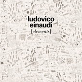 Elements (Deluxe)-Ludovico Einaudi