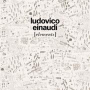 Night - Ludovico Einaudi & Amsterdam Sinfonietta - Ludovico Einaudi & Amsterdam Sinfonietta