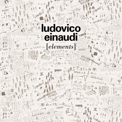 Night - Ludovico Einaudi & Amsterdam Sinfonietta song