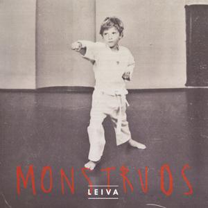 Leiva - Monstruos