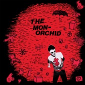 The Monorchid - Skin Problems