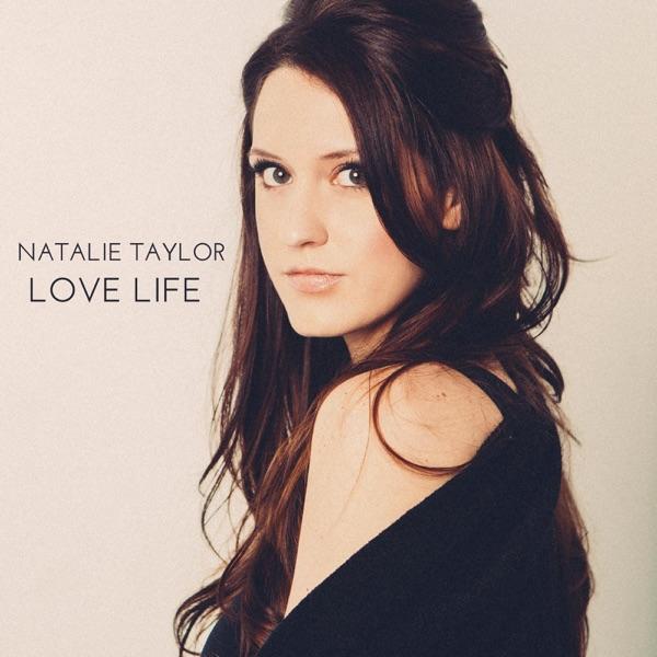 Love Life - Single