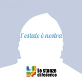 L'estate è nostra (feat. Leslie) - Single