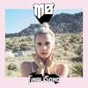 MØ - Final Song Song Lyrics